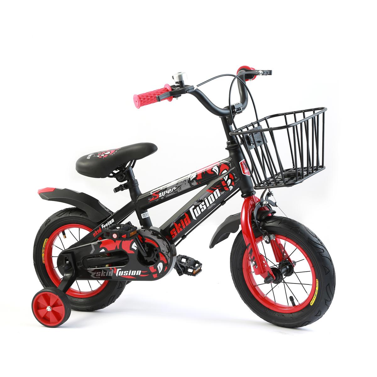 دراجات وسكوتر موديل 11