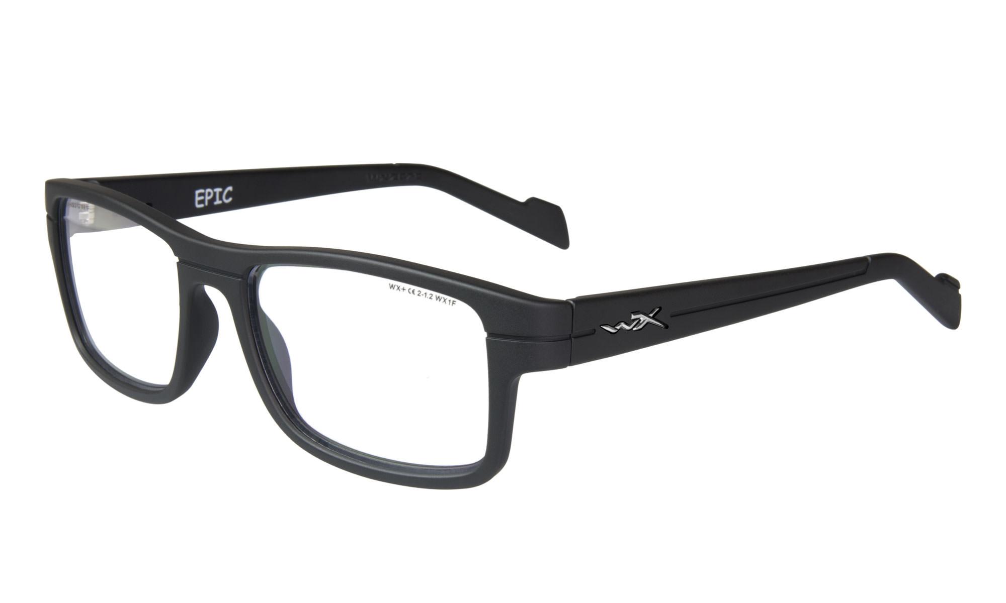 نظارات طبية رجالي موديل 8
